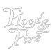 Flood & Fire